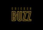 ChickenBuzz Logo