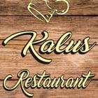 Kalus Logo