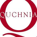 Quchnia Logo
