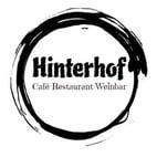 Logo Hinterhof