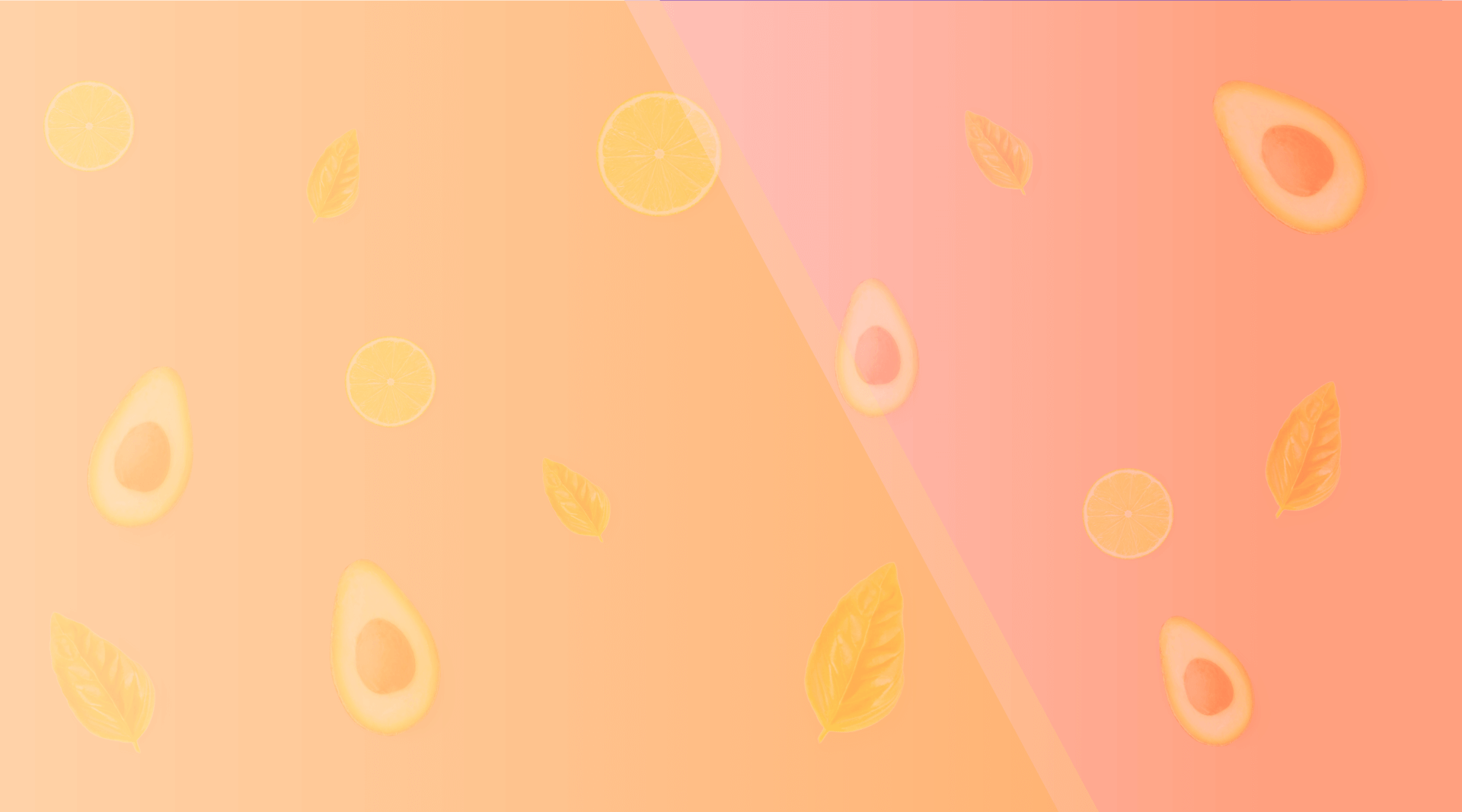 Background_orange_1050px