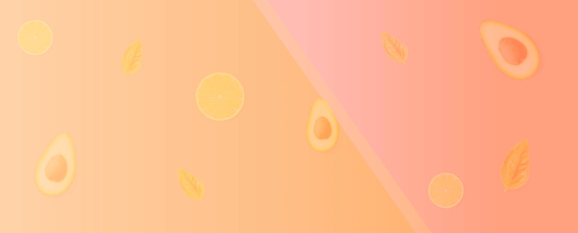Background_orange_750px.png