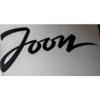 Café Joon Logo