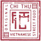 Chi Thu Logo