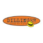 Dillinger Chicago Bar n Grill