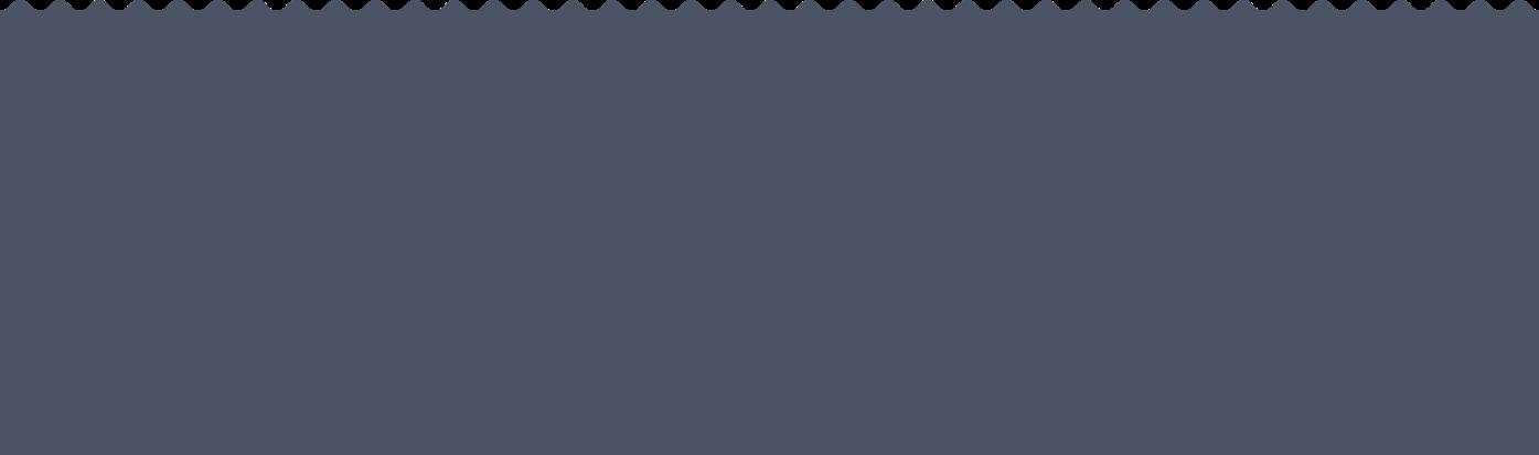 Smunch Website