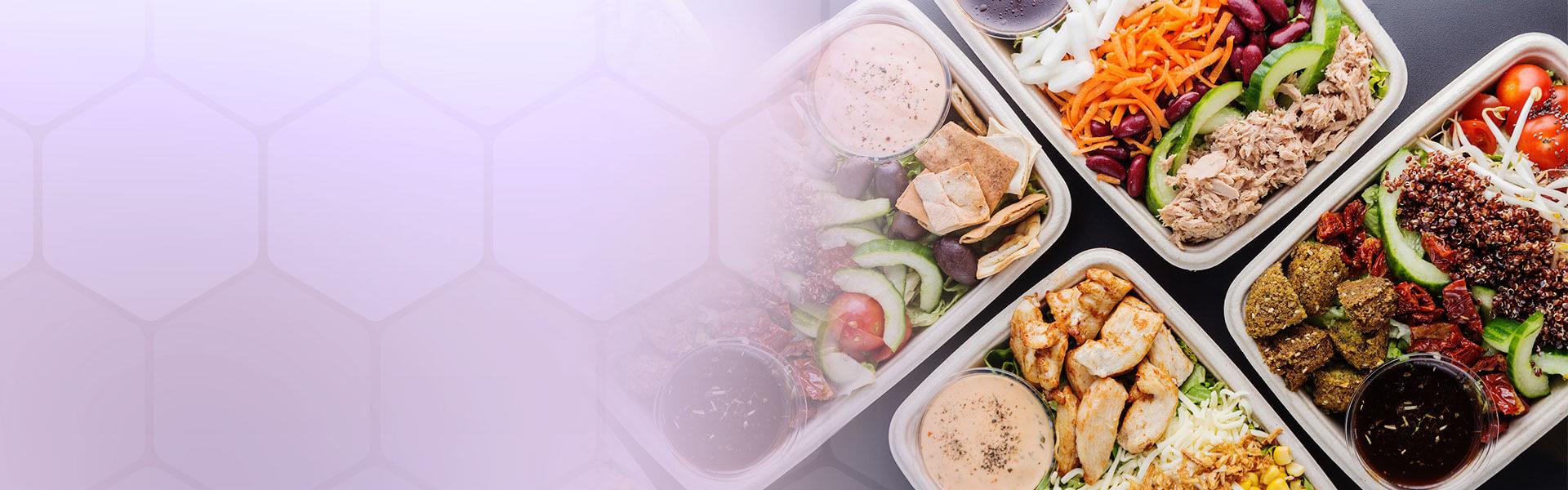 Food-at-Smunch_Header_2.jpg