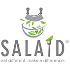 Salaid Logo