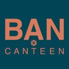 Ban Canteen Logo