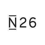 case studies logos_n26_profile