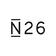case studies logos_n26_profile