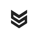 case studies logos_smava logo_profile