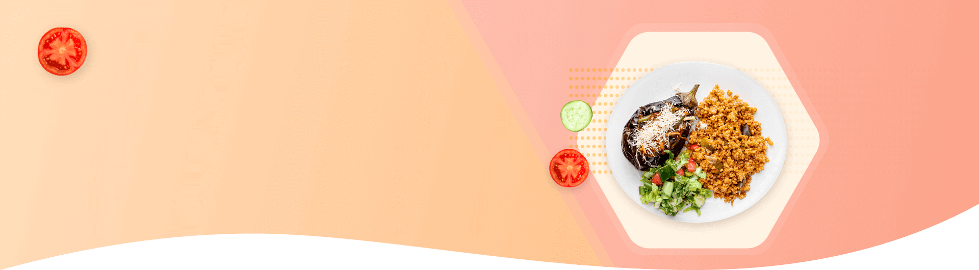 header_office catering 2.png