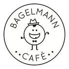 Bagelmann Logo