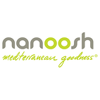 Nanoosh Logo
