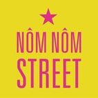 Nom Nom Street