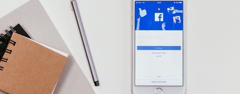 Optimieren Sie Ihre soziale Medien als Teil Ihres Employer-Branding