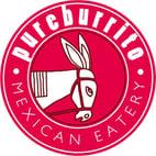 Pureburitto Logo