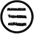 Schall & Rauch Logo