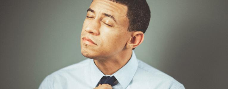 Schlechte Kommunikation kann für Unbequemlichkeit sorgen