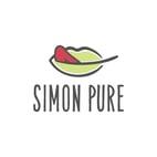 Simon Pure Logo-1