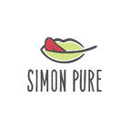 Simon Pure Logo-1