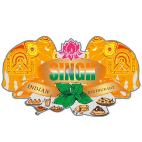 Singh India Logo