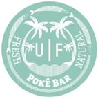 UF Poke Bar Logo1