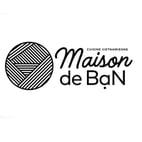 Maison de Ban Logo