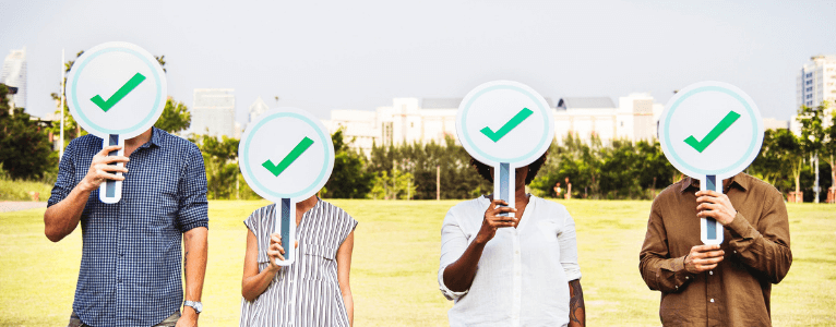 You are more likely to retain your candidates if you optimize your onboarding process