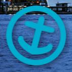Hafenkante Logo