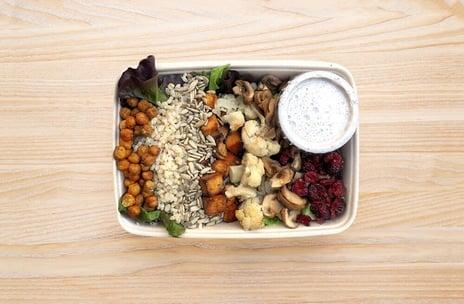 Vegan-Truffle-Mushroom-CC