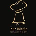Zur Glocke Logo