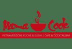 Logo Mama Cook