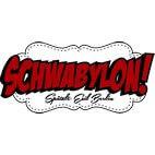 Schwabylon Logo