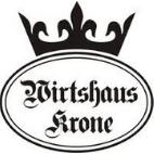 Wirthaus Krone Logo