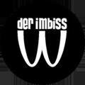 W - Der Imbiss Logo