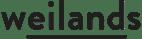 Weilands Logo