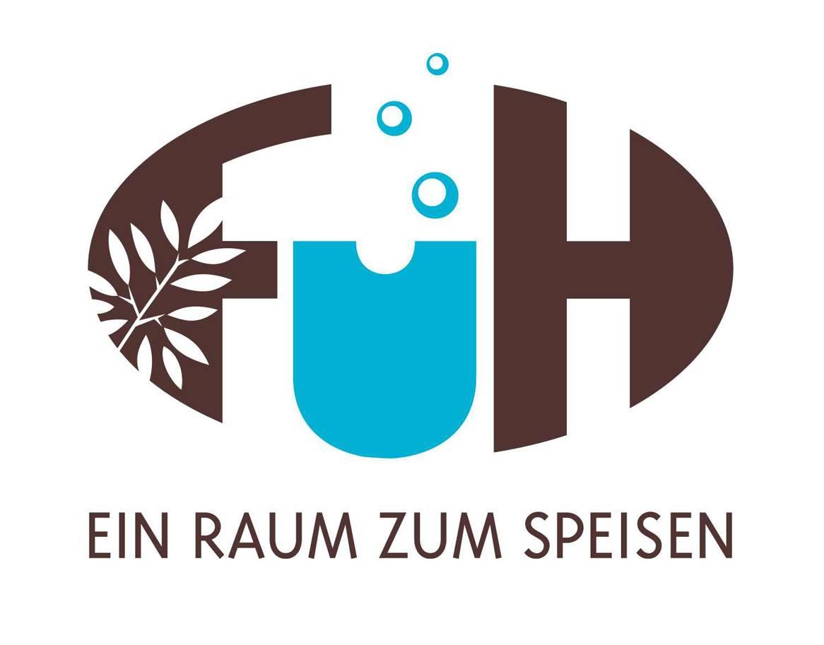 FuH Logo