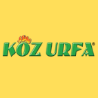 Köz Urfa Logo